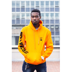 63 Nation Hoody